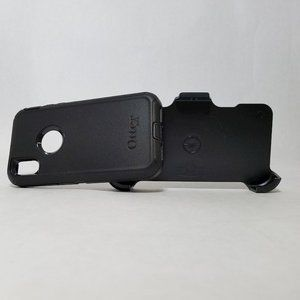 Otter Defender iPhone Protector case
